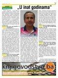 Sjajni rezultati sportista iz zeničke regije - Superinfo - Page 3