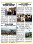 Sjajni rezultati sportista iz zeničke regije - Superinfo - Page 4