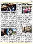 Sjajni rezultati sportista iz zeničke regije - Superinfo - Page 7