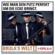 Download PDF - BRULA GmbH