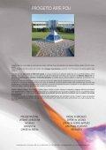 Progetto Arte Poli - Page 2