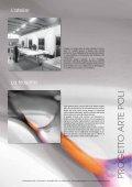 Progetto Arte Poli - Page 3