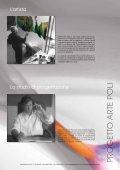 Progetto Arte Poli - Page 4