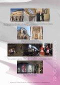 Progetto Arte Poli - Page 6