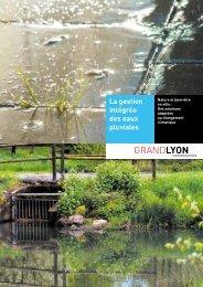 La gestion intégrée des eaux pluviales - AQUA-ADD Interreg IVC ...