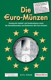 001-018 Euro, Einleitung:Euro, Einleitung