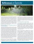 BAMBOU VILLAGE DE PHU AN - Equator Initiative - Page 4