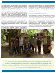 BAMBOU VILLAGE DE PHU AN - Equator Initiative - Page 5