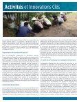 BAMBOU VILLAGE DE PHU AN - Equator Initiative - Page 6