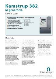 Adatlap - Comptech Kft.