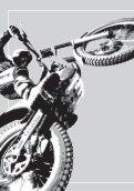 Manuell '11 [de] - Betamotor - Seite 4