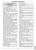 VL FOREVER 1500 M0S09324 1Q08:FEV 1000-950.qxd.qxd - Polti - Page 4