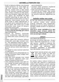 VL FOREVER 1500 M0S09324 1Q08:FEV 1000-950.qxd.qxd - Polti - Page 5