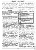 VL FOREVER 1500 M0S09324 1Q08:FEV 1000-950.qxd.qxd - Polti - Page 6