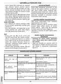 VL FOREVER 1500 M0S09324 1Q08:FEV 1000-950.qxd.qxd - Polti - Page 7