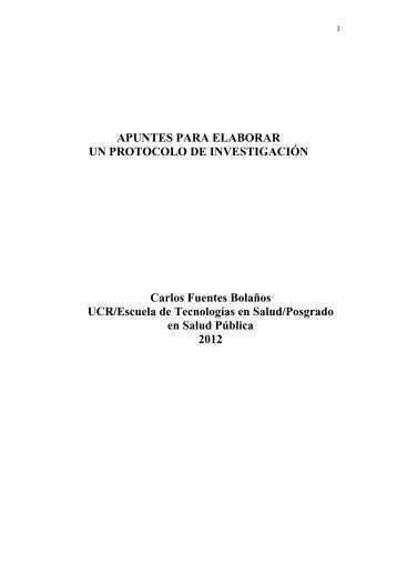 Apuntes para el ... de investigación2 (2).pdf