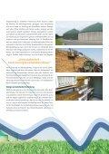Biogasanlagen - Ultrawaves - Seite 3