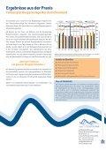 Biogasanlagen - Ultrawaves - Seite 4