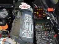 Mirage 2000-5 Ramp S.. - e-HAF