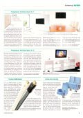 Veröffentlichungen in der Presse - Audio Visions - Seite 3