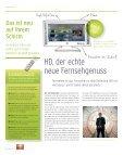 Top-Filme auf aonTV aonTV Das Fernsehen der Zukunft - Seite 6