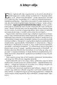 Hunnivári Zoltán: Hungár Naptár - Osservatorio Letterario - Page 7