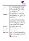Zweiter Dortmunder Ehrenpreis Dokumentarfilm für Heddy Honigmann - Page 2