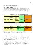 Fylkesvegplan 2013-2016.pdf - Sør-Trøndelag fylkeskommune - Page 6