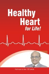 Healthy-Heart-for-life