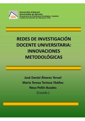 El primer curso del Grado en Derecho - Universidad de Alicante