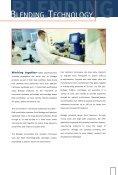 Biotage Datasheet (pdf) - Artisan Scientific - Seite 4