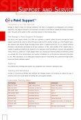 Biotage Datasheet (pdf) - Artisan Scientific - Seite 7