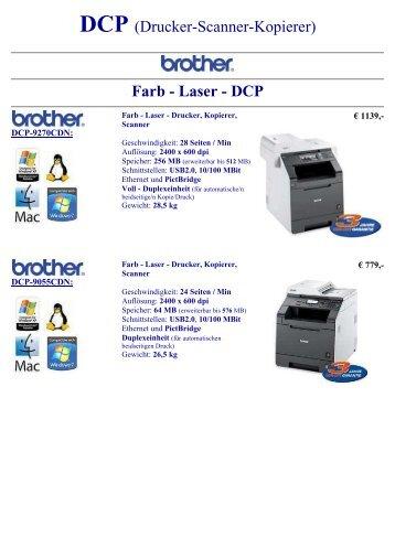 Bizhub c20 drucker kopierer scanner benutzer handbuch for Drucker scanner kopierer