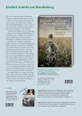 Herbst 2013 [pdf] - Verlag für Berlin-Brandenburg - Page 7