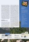 Mobil Fernsehen - Seite 4