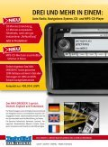 Navigationssystem NAVI-DRESDEN 1 - Seite 2
