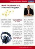 TechniSat DIGIT MF4-S - Seite 3