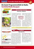 TechniSat DIGIT MF4-S - Seite 6