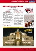 TechniSat DIGIT MF4-S - Seite 7