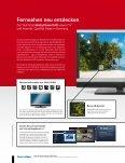 DIGIT HD8+ - Seite 2