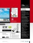 DIGIT HD8+ - Seite 3