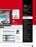 DIGIT HD8+ - Seite 5