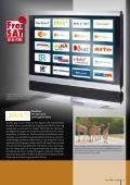 Digitale Programmvielfalt der Öffentlich-Rechtlichen - Seite 2