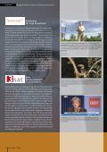 Digitale Programmvielfalt der Öffentlich-Rechtlichen - Seite 3