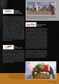 Digitale Programmvielfalt der Öffentlich-Rechtlichen - Seite 4