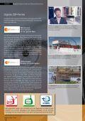 Digitale Programmvielfalt der Öffentlich-Rechtlichen - Seite 5