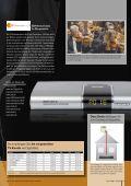 Digitale Programmvielfalt der Öffentlich-Rechtlichen - Seite 6