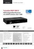 HDTV-DigitalSat-Receiver - Seite 6
