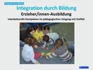 Präsentation (1,7 MB) - Alice-Salomon-Schule