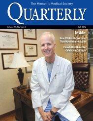 Fall-2012-Quarterly-for-web